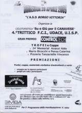 Torino 26 aprile 2009 (26/29)
