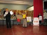 Torino 26 aprile 2009 (13/29)
