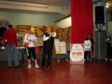 Torino 26 aprile 2009 (8/29)