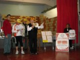 Torino 26 aprile 2009 (17/29)
