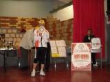 Torino 26 aprile 2009 (15/29)