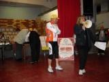 Torino 26 aprile 2009 (11/29)
