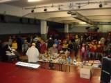 Torino 26 aprile 2009 (2/29)
