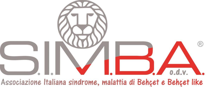 Portale di informazione sulla malattia e/o sindrome di Behcet