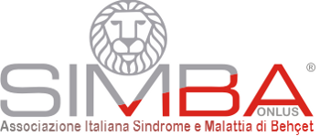 SIMBA – Associazione italiana sindrome e malattia di Behcet