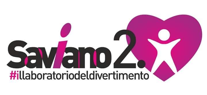 Logo SIR